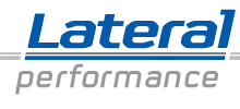 Lateral Performance Ltd